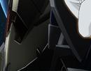スーパーロボット大戦OG ディバイン・ウォーズ