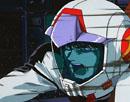 機動戦士ガンダム0083 ジオンの残光