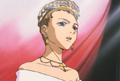 第38話 女王リリーナ誕生