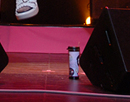 「Momo-i Live DVD」momo-i quality LIVE IN Stellar Ball 2006 編