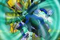 動画:蒼き流星SPTレイズナー 第37話 「エイジ対ル・カイン」
