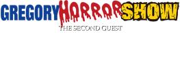 グレゴリーホラーショー -THE SECOND GUEST-