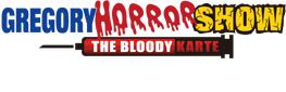 グレゴリーホラーショー THE BLOODY KARTE