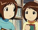 フィギュア17 つばさ&ヒカル