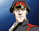 無責任艦長タイラー 地上より永遠に