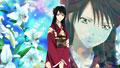 http://pics.static-showtime.jp/bandai/ttl/2370/2370006a.jpg