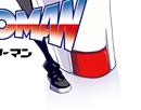 HEROMAN (ヒーローマン)