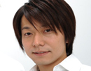 ときめきレシピ〜置鮎龍太郎・緑川光・野島健児・三浦祥朗〜