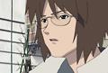 第3話 in case of TOHNO Kyoko