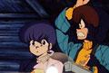 #3 暗闇でドッキドキ 響子さんと二人きり