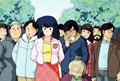 #5 響子さんヤキモキ!五代くんが家出した