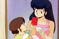 #11 賢太郎の初恋!愛があれば年の差なんて