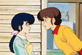 #14 やったね五代くん!響子さんと初デート!