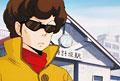 #23 響子さん危機一髪!恐るべき母の陰謀!!