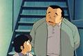 #28 響子さんもビックリ 私が賢太郎の父です