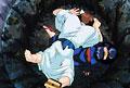 #29 ハチャメチャ秋祭り 響子さんと井戸の中