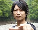 ときめきレシピ 特別編 キャンプ場でワイルド料理〜小野坂昌也&小西克幸