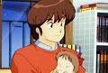 #82 満点パパ!五代くんの子育てストーリー