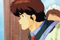 #83 追いかけてヨコハマ 響子さんが逃げる?!