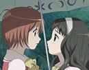 かしまし〜ガール・ミーツ・ガール〜