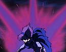 超人ロック ロードレオン