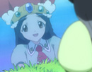 姫様ご用心