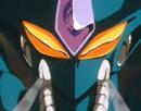 ジェノサイバー 虚界の魔獣