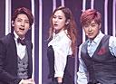 Mnet On-Line