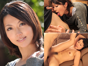 A子さん 〜HITOMI〜