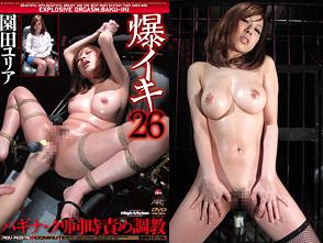 �� 26 ���ĥ�ꥢ