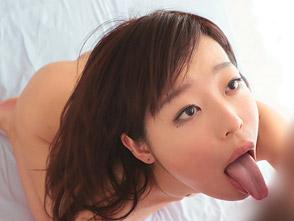 すっごくカラダのE子ちゃん 〜MIKI〜