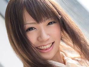 Sーcute 〜Ayane〜
