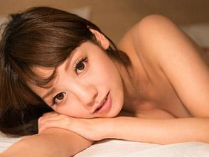 Sーcute 〜Rei〜