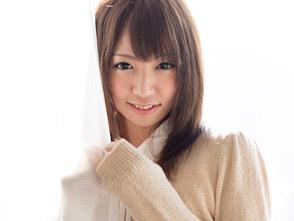 Sーcute 〜Ayane 2〜