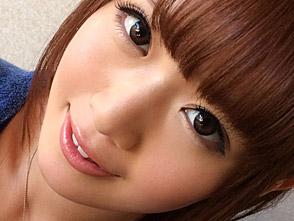 俺の素人 〜えり 20歳 美容専門学生〜