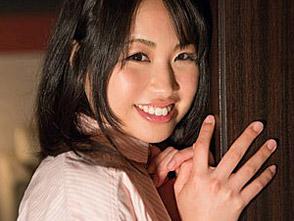 Sーcute 〜kana2〜