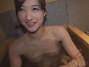 HimeMix 〜RISA3(25)〜