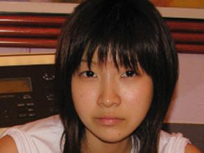 生撮り出会い系少女    猥褻調教 #09