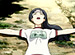 JINKI:EXTEND Episode.4 対面