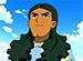 イナズマイレブン 世界への挑戦編 第94話 立ちはだかる要塞!