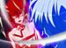 聖痕のクェイサーII(ディレクターズカット版) 第8話 美しき挑戦者
