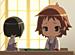 聖痕のクェイサーII(ディレクターズカット版) 第10話 聖痕の☆くぇいさー
