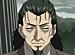 聖痕のクェイサーII(ディレクターズカット版) 第11話 含鉄泉の夜2 〜吸ったら驚いた〜
