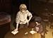 異国迷路のクロワーゼ The Animation 第3話 日本迷宮