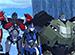 超ロボット生命体 トランスフォーマー プライム 第14話 逆襲変形!メガトロン復活