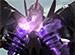 超ロボット生命体 トランスフォーマー プライム 第15話 死霊変形!スカイクエイクふたたび