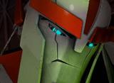 超ロボット生命体 トランスフォーマー プライム 第22話 禁断変形!?ラチェット最強伝説?