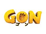 GON����38������?�������Ӥ���