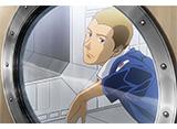 宇宙兄弟 第53話 生きて二人で月に立とう