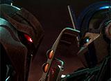 超ロボット生命体 トランスフォーマー プライム 第51話 復活変形!よみがえるサイバトロン星